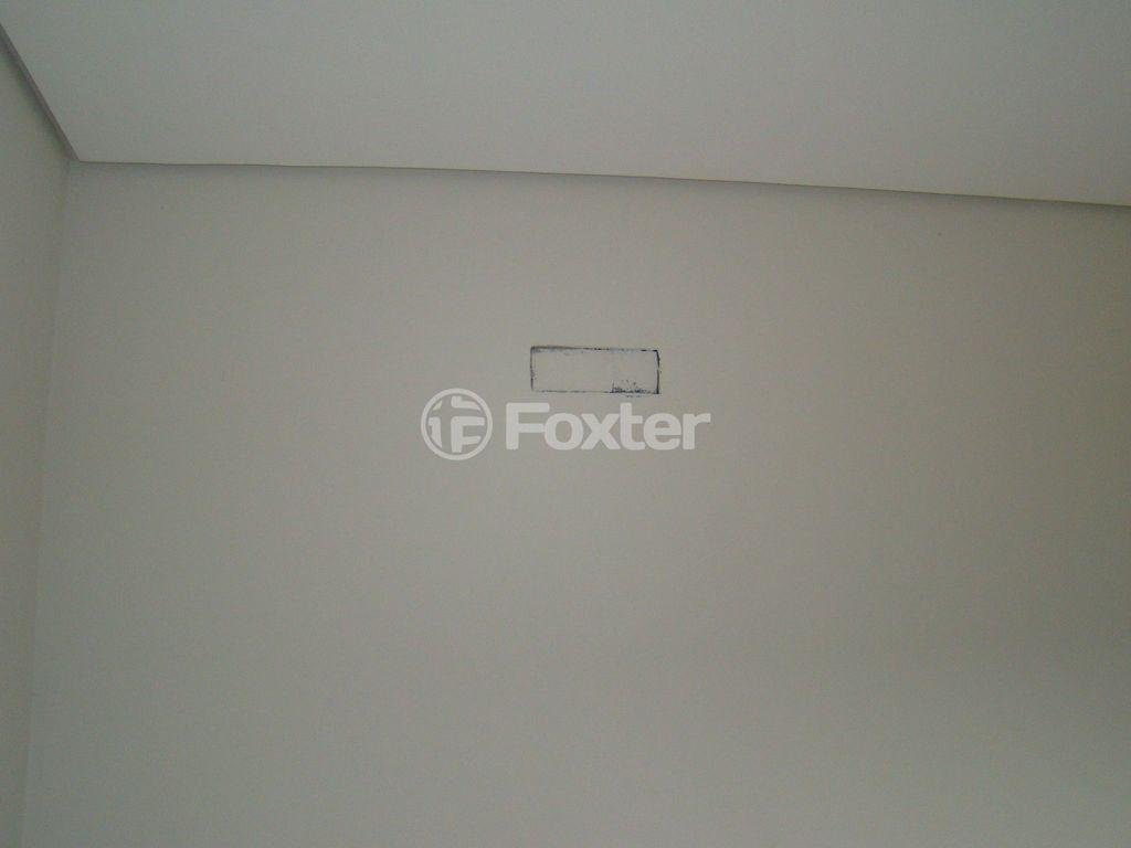 Foxter Imobiliária - Apto 3 Dorm, Agronomia - Foto 28