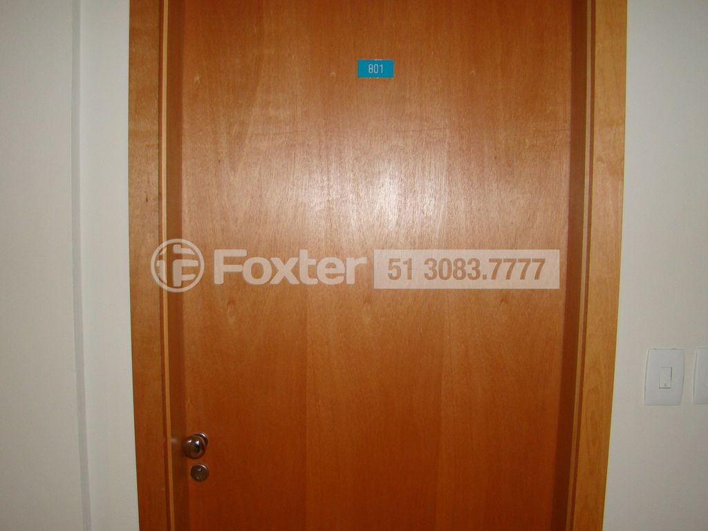 Foxter Imobiliária - Apto 3 Dorm, Agronomia - Foto 34