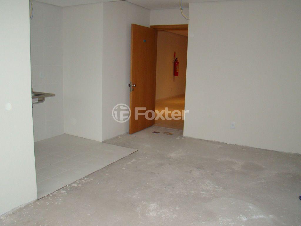 Foxter Imobiliária - Apto 3 Dorm, Agronomia - Foto 36