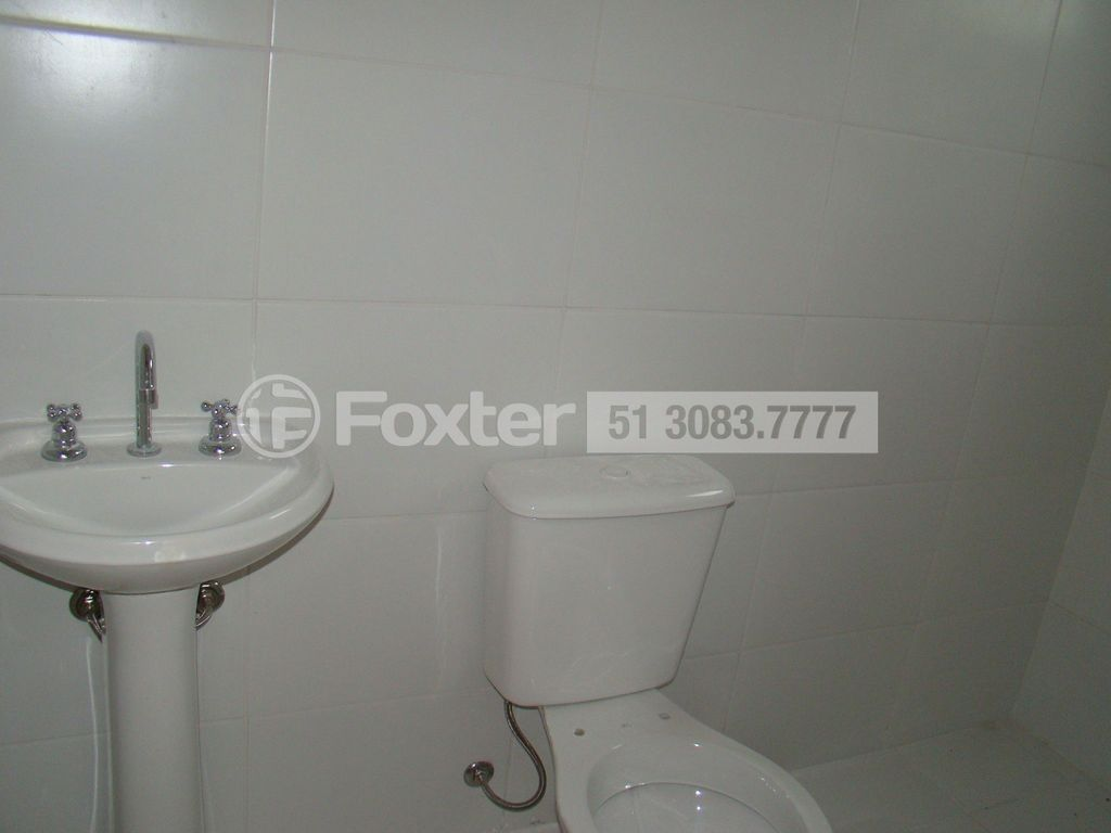 Foxter Imobiliária - Apto 3 Dorm, Agronomia - Foto 42