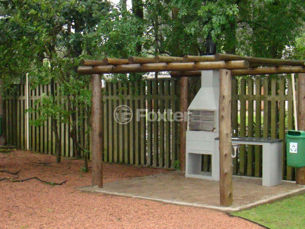 Foxter Imobiliária - Apto 3 Dorm, Agronomia - Foto 48