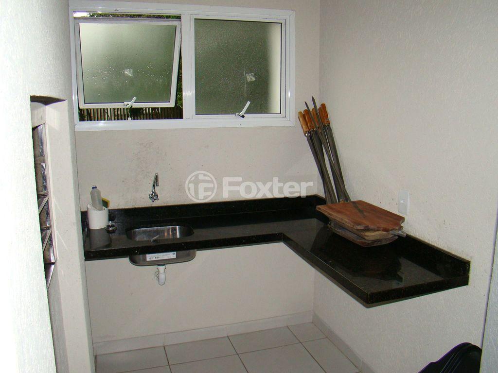 Foxter Imobiliária - Apto 3 Dorm, Agronomia - Foto 50