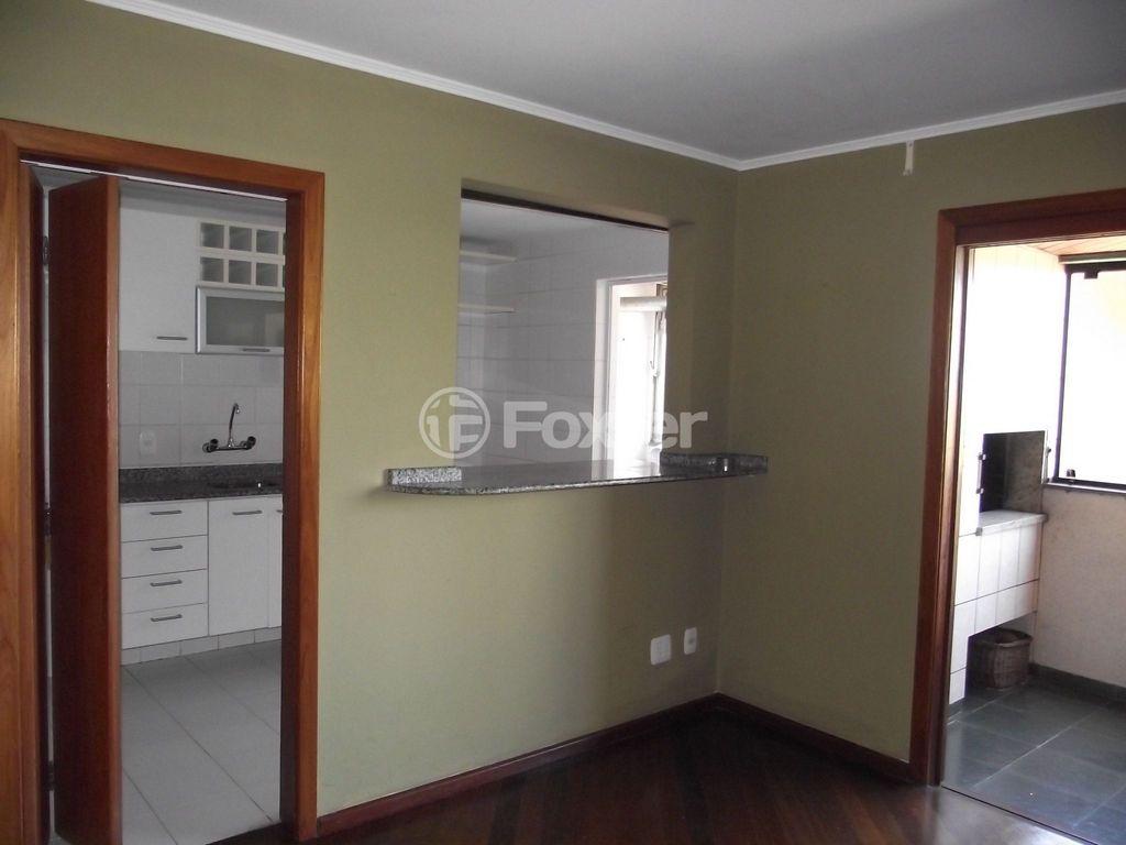 Apto 2 Dorm, Vila Assunção, Porto Alegre (131942) - Foto 4