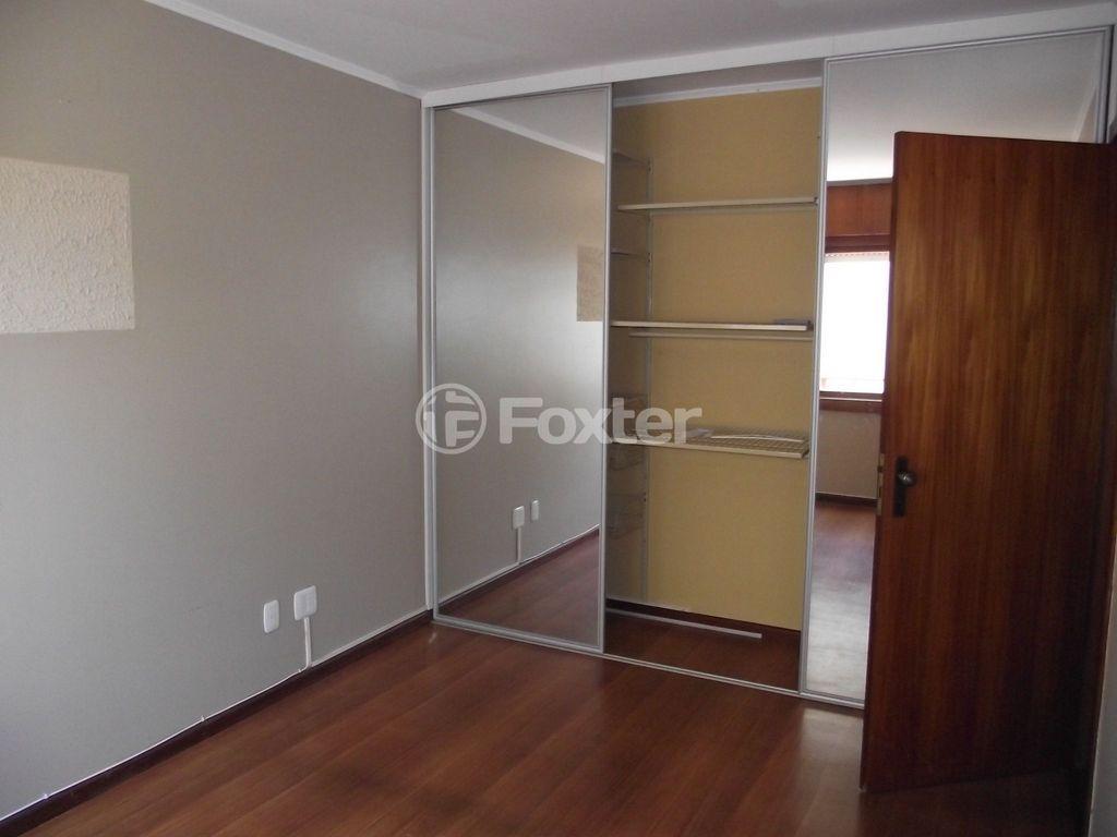 Apto 2 Dorm, Vila Assunção, Porto Alegre (131942) - Foto 10