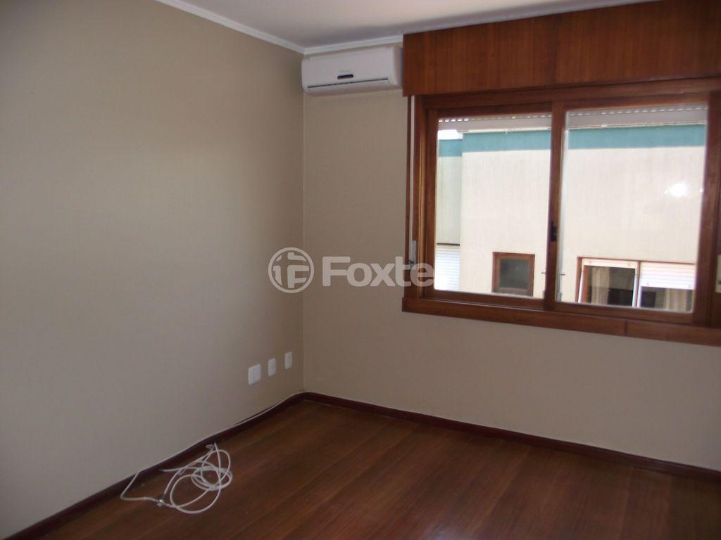 Apto 2 Dorm, Vila Assunção, Porto Alegre (131942) - Foto 11