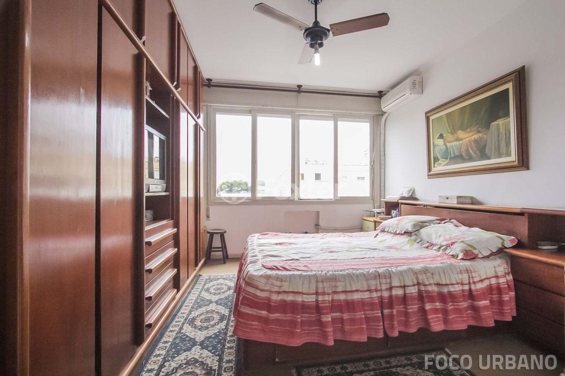 Apto 3 Dorm, Menino Deus, Porto Alegre (131988) - Foto 20