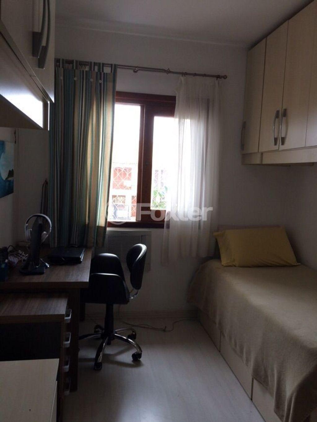 Casa 3 Dorm, Campo Novo, Porto Alegre (131989) - Foto 7