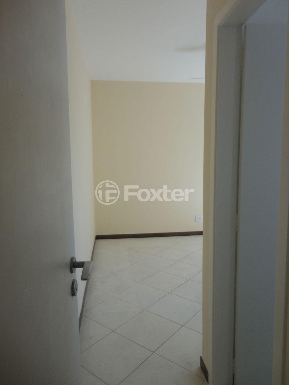 Foxter Imobiliária - Apto 2 Dorm, Tristeza - Foto 14