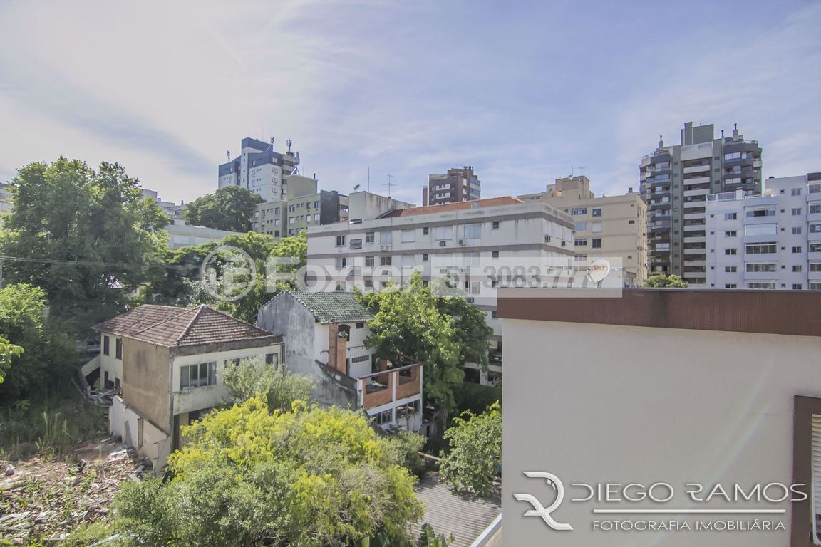 Apto 2 Dorm, Auxiliadora, Porto Alegre (132018) - Foto 7