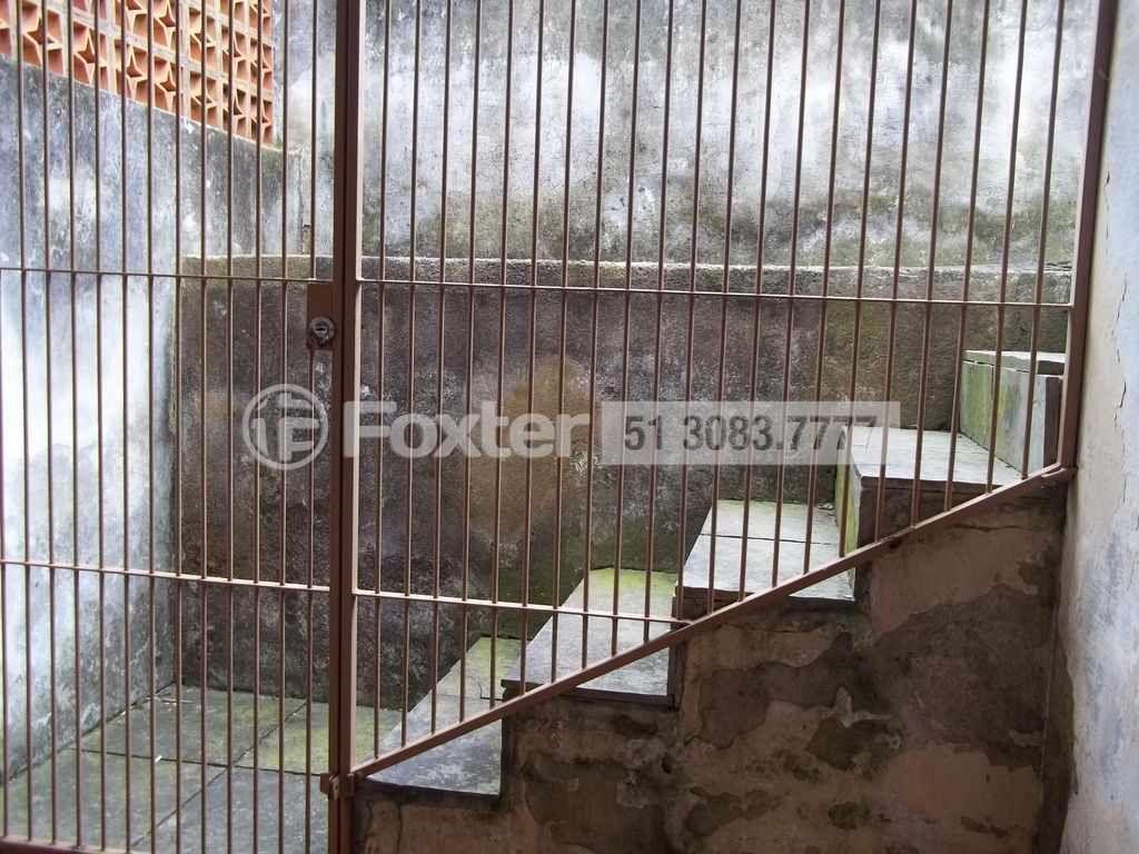 Terreno 2 Dorm, Partenon, Porto Alegre (132022) - Foto 8