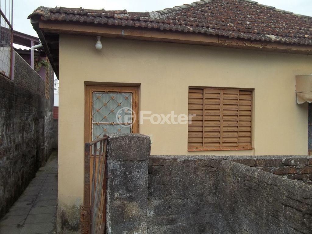 Terreno 2 Dorm, Partenon, Porto Alegre (132022) - Foto 11