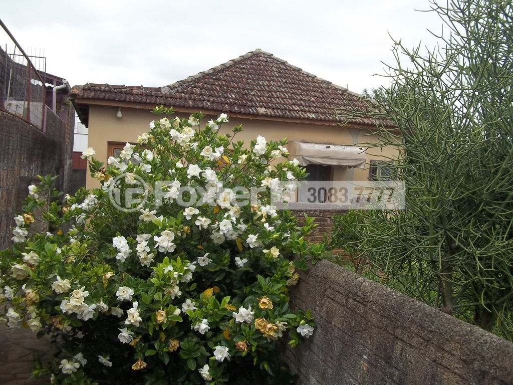 Terreno 2 Dorm, Partenon, Porto Alegre (132022) - Foto 12