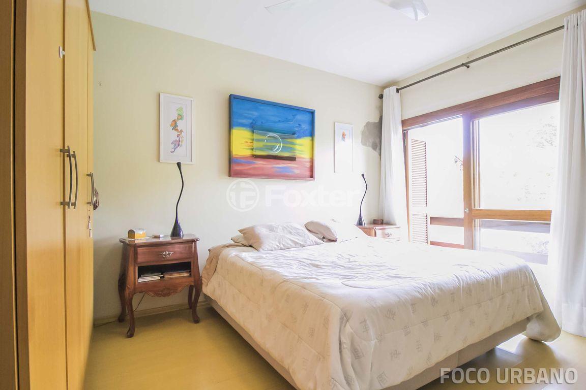 Casa 2 Dorm, Guarujá, Porto Alegre (132024) - Foto 14