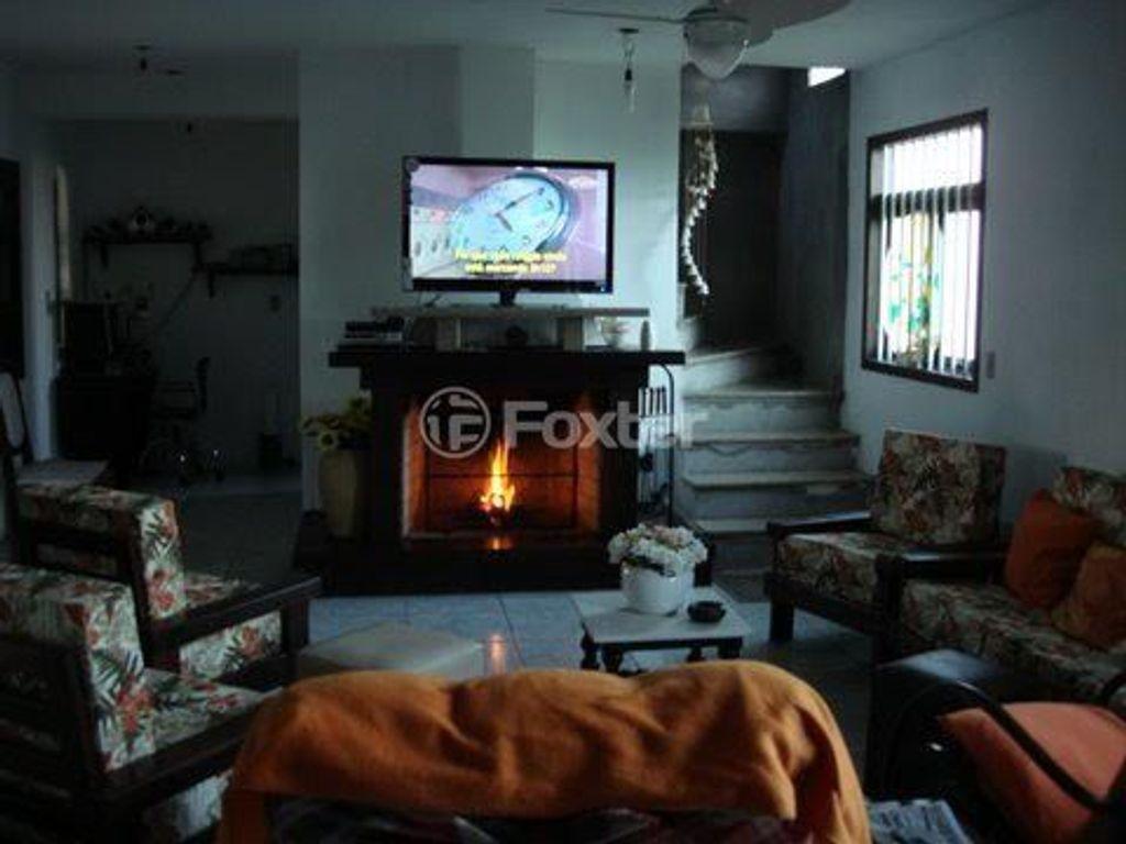 Foxter Imobiliária - Casa 3 Dorm, Parque do Sol - Foto 10