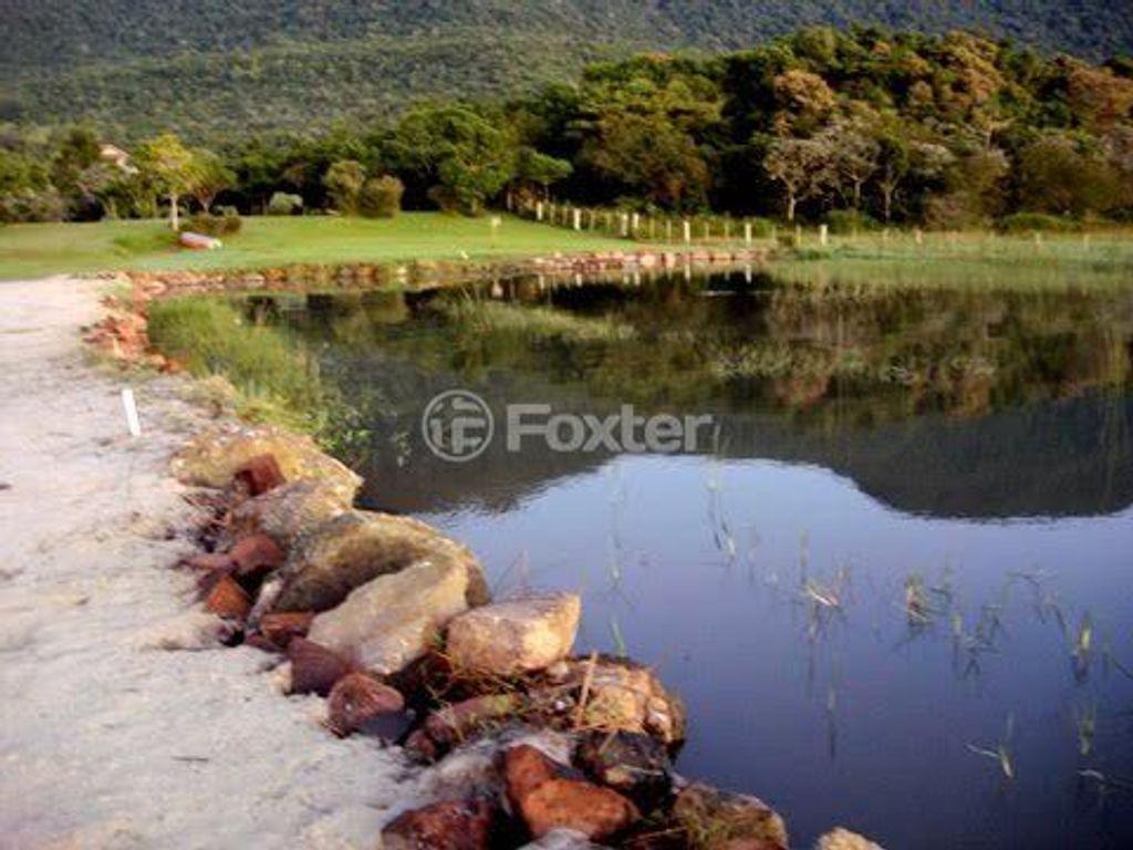 Foxter Imobiliária - Casa 3 Dorm, Parque do Sol - Foto 11