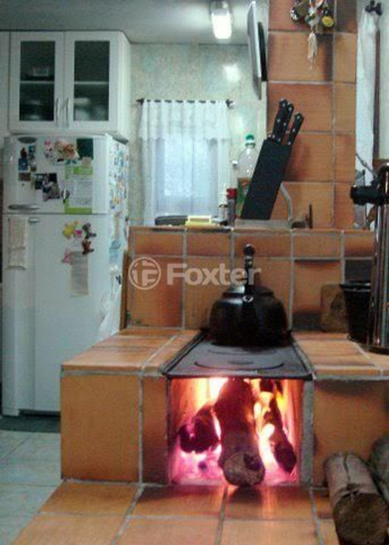 Foxter Imobiliária - Casa 3 Dorm, Parque do Sol - Foto 14