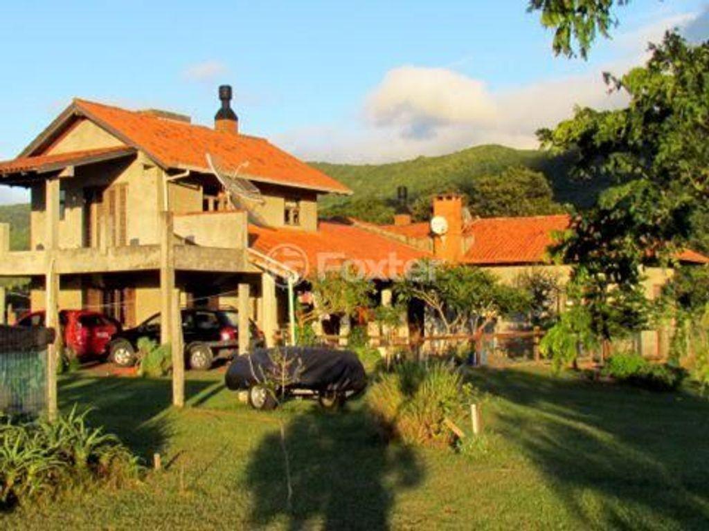 Foxter Imobiliária - Casa 3 Dorm, Parque do Sol - Foto 18
