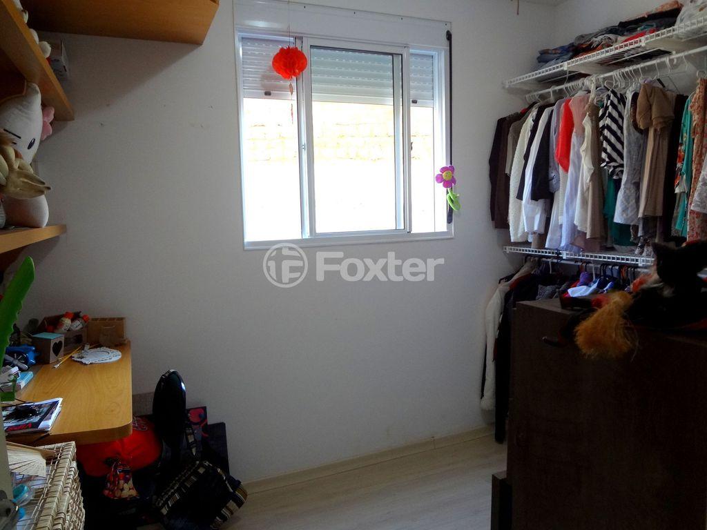 Foxter Imobiliária - Apto 2 Dorm, Teresópolis - Foto 16