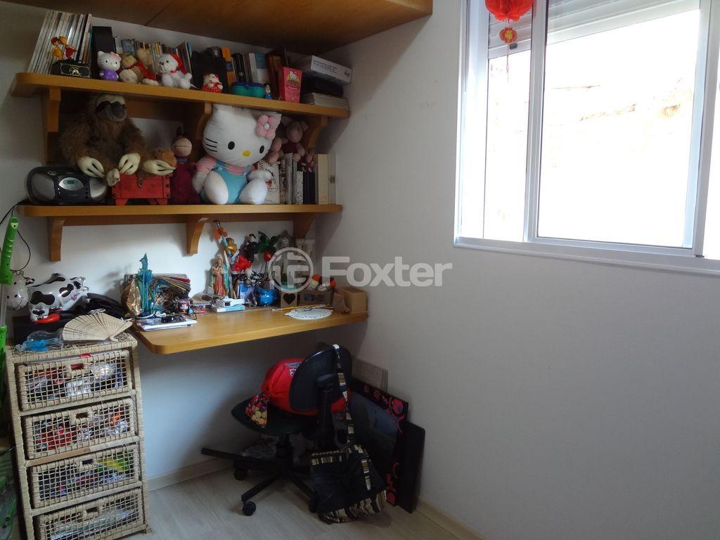 Foxter Imobiliária - Apto 2 Dorm, Teresópolis - Foto 18