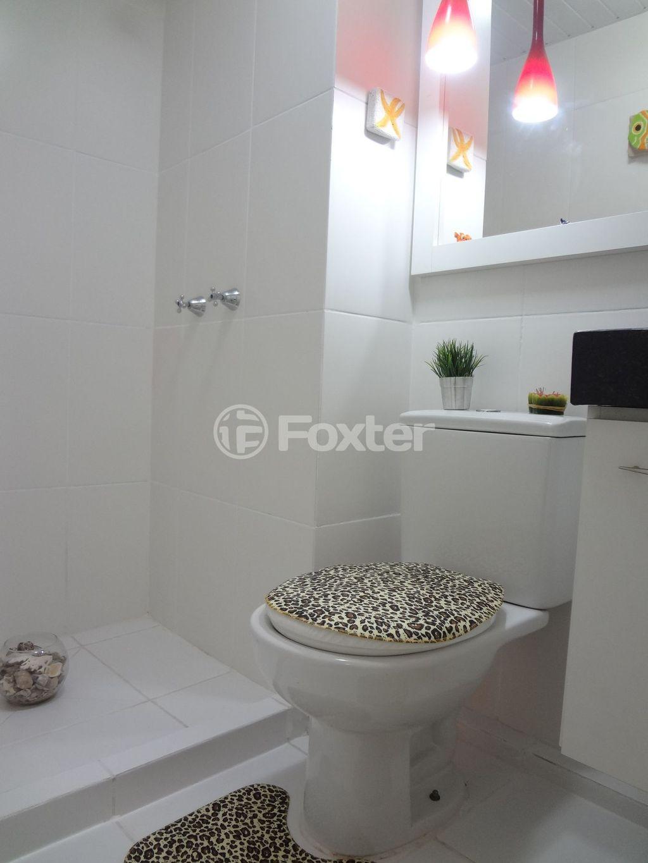 Foxter Imobiliária - Apto 2 Dorm, Teresópolis - Foto 19