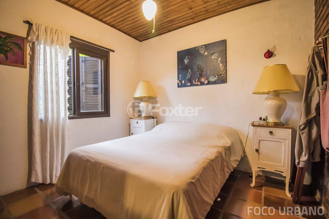 Casa 3 Dorm, Rincão da Madalena, Gravataí (132064) - Foto 14
