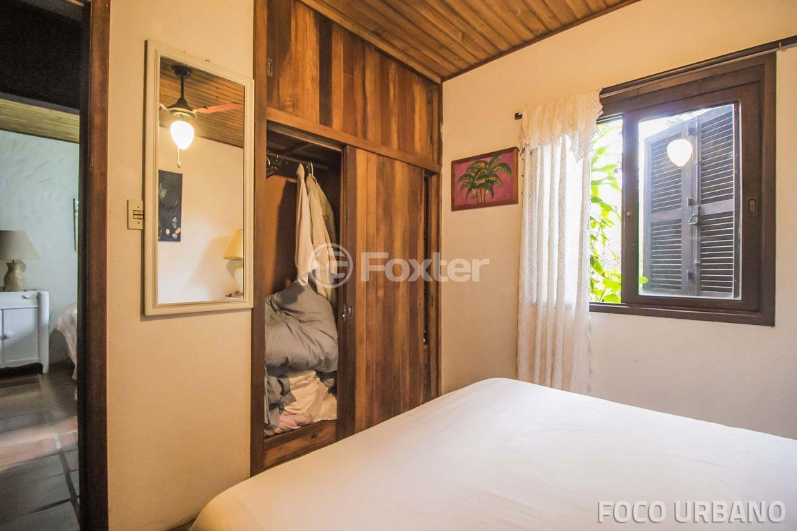 Casa 3 Dorm, Rincão da Madalena, Gravataí (132064) - Foto 15