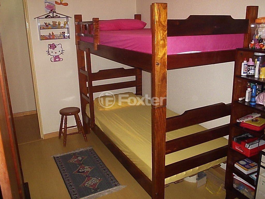 Apto 3 Dorm, Jardim Itu Sabará, Porto Alegre (132093) - Foto 14