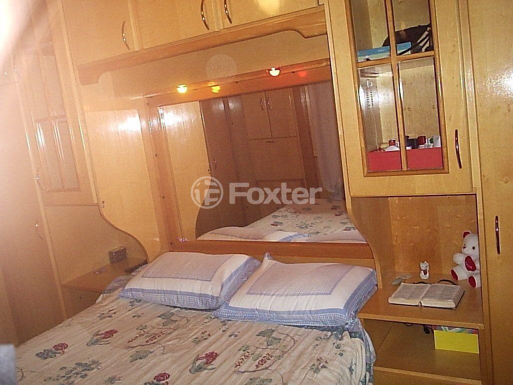 Apto 3 Dorm, Jardim Itu Sabará, Porto Alegre (132093) - Foto 7