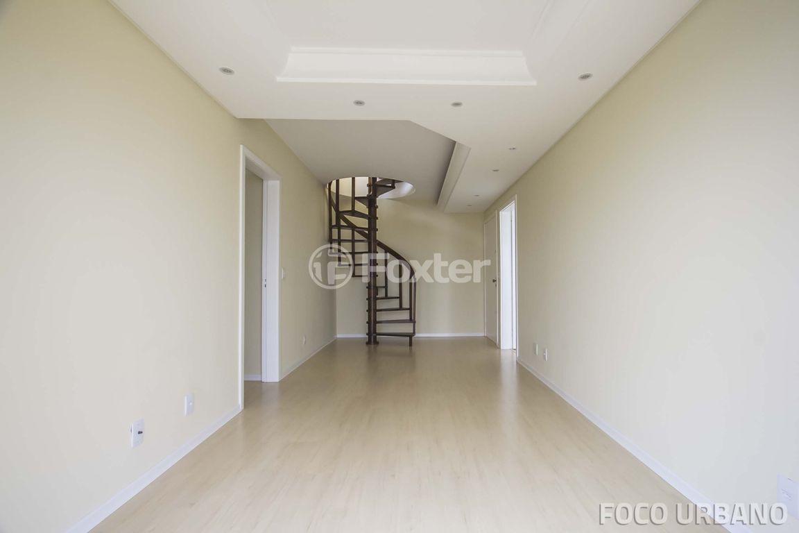 Foxter Imobiliária - Cobertura 2 Dorm (132146) - Foto 4