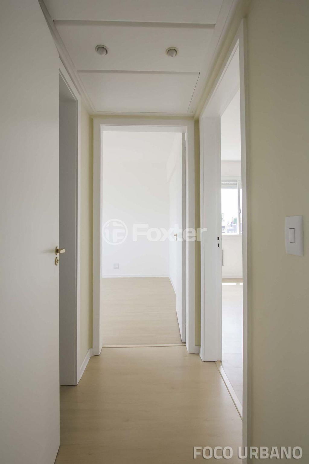 Foxter Imobiliária - Cobertura 2 Dorm (132146) - Foto 5