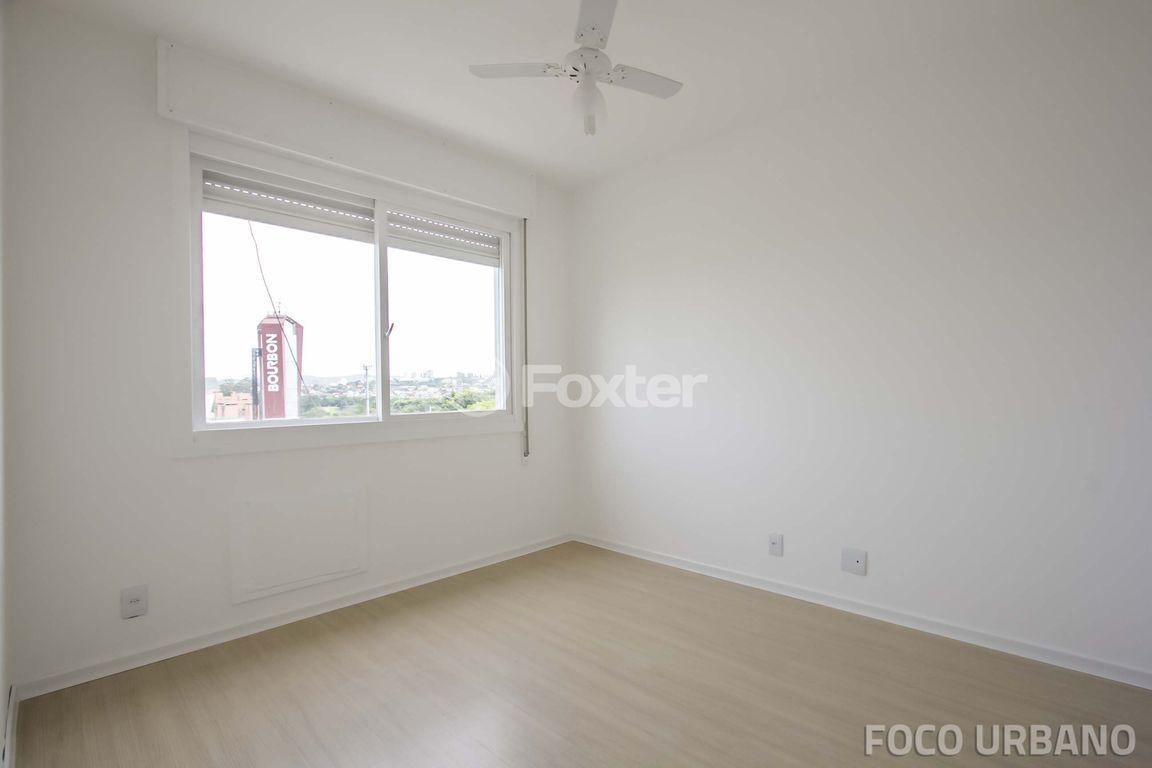 Foxter Imobiliária - Cobertura 2 Dorm (132146) - Foto 6