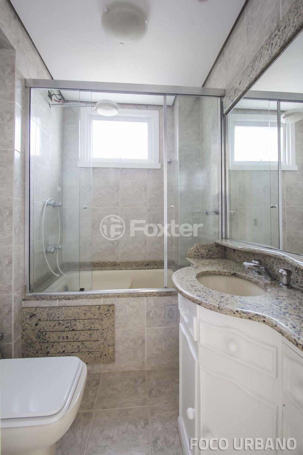Foxter Imobiliária - Cobertura 2 Dorm (132146) - Foto 8