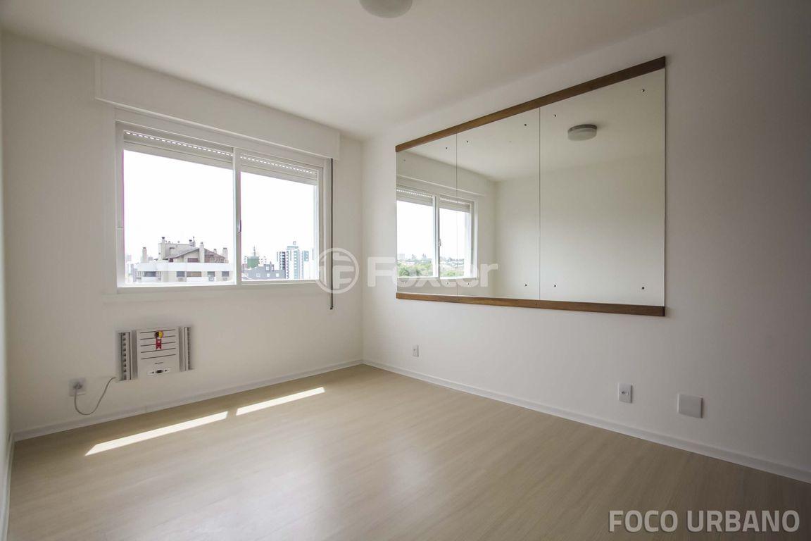 Foxter Imobiliária - Cobertura 2 Dorm (132146) - Foto 9