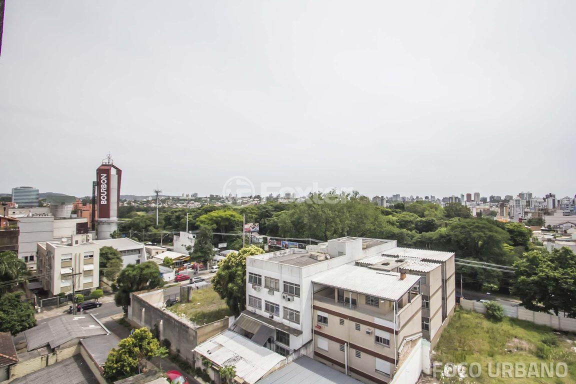 Foxter Imobiliária - Cobertura 2 Dorm (132146) - Foto 10