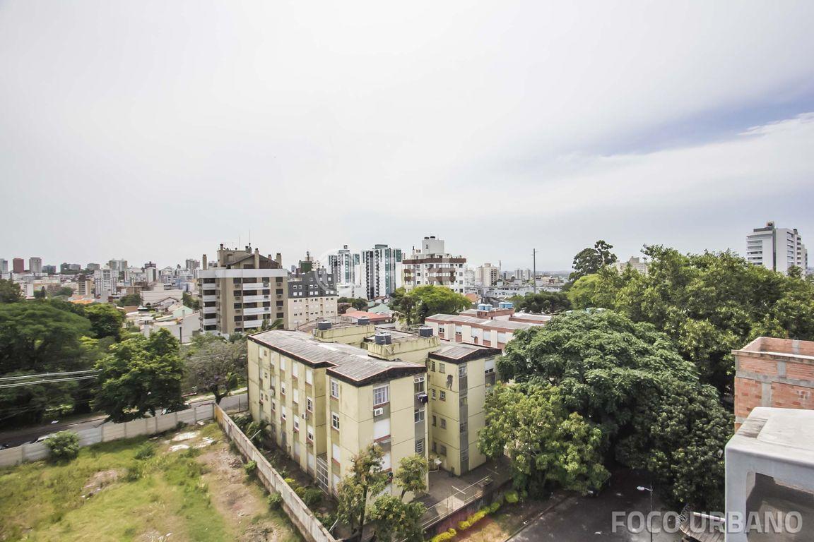 Foxter Imobiliária - Cobertura 2 Dorm (132146) - Foto 11