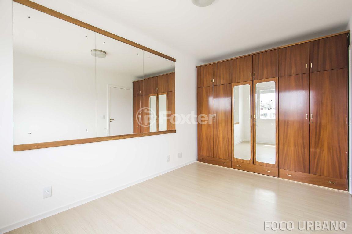 Foxter Imobiliária - Cobertura 2 Dorm (132146) - Foto 12