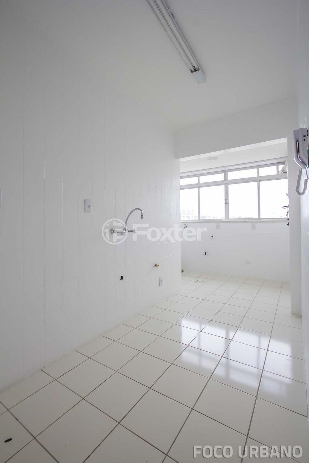 Foxter Imobiliária - Cobertura 2 Dorm (132146) - Foto 13