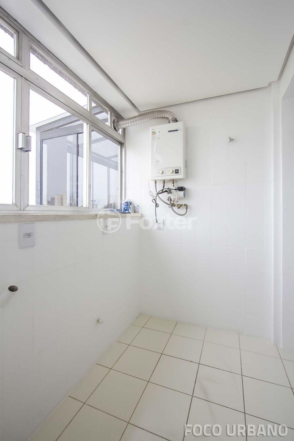 Foxter Imobiliária - Cobertura 2 Dorm (132146) - Foto 14