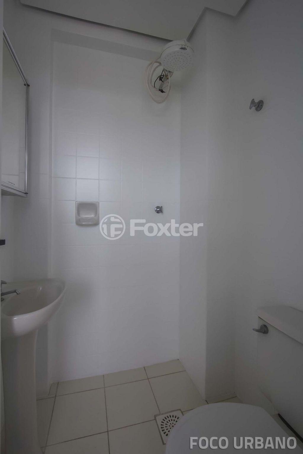Foxter Imobiliária - Cobertura 2 Dorm (132146) - Foto 15