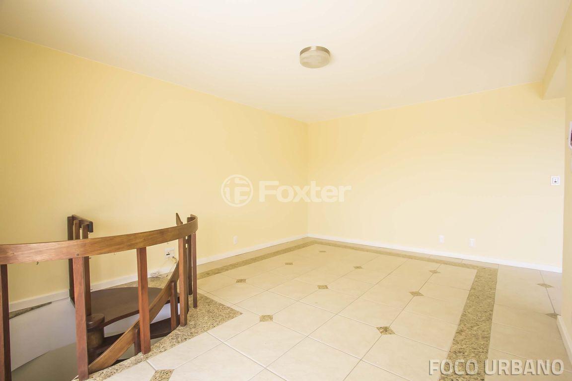 Foxter Imobiliária - Cobertura 2 Dorm (132146) - Foto 17