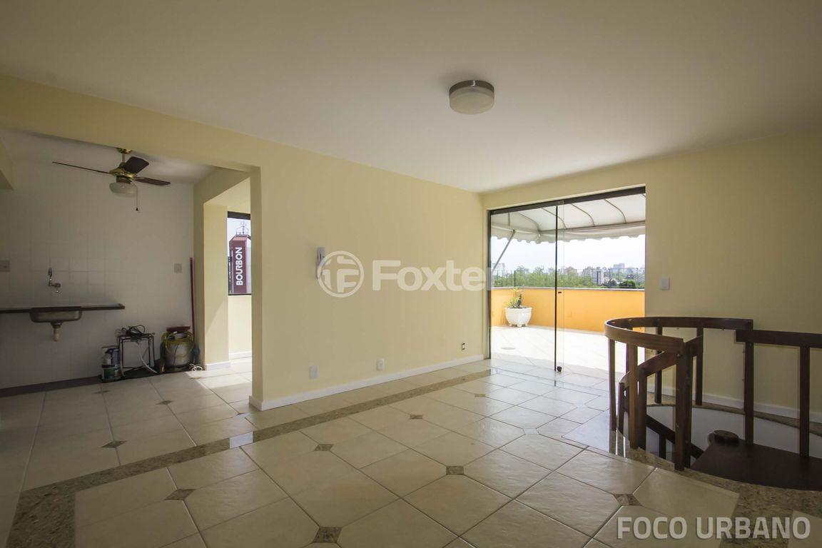 Foxter Imobiliária - Cobertura 2 Dorm (132146) - Foto 18