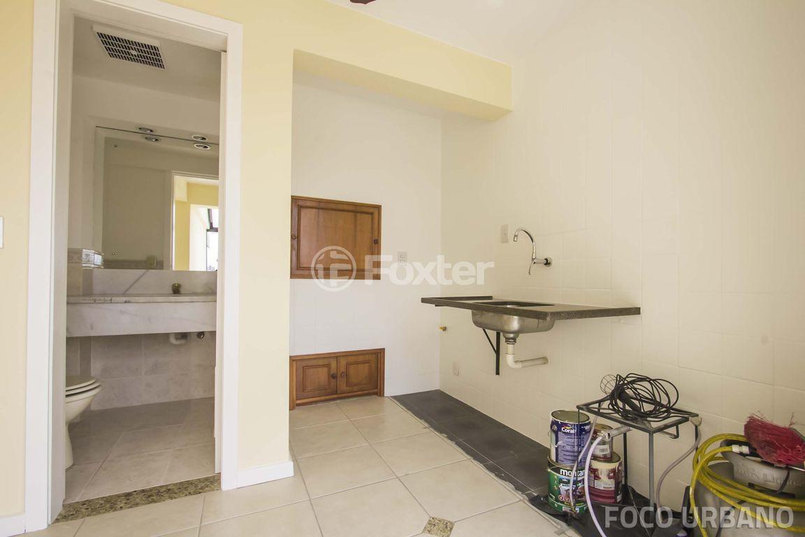 Foxter Imobiliária - Cobertura 2 Dorm (132146) - Foto 19