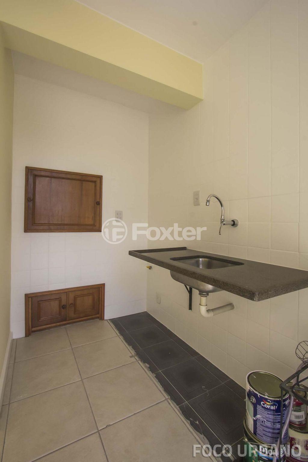 Foxter Imobiliária - Cobertura 2 Dorm (132146) - Foto 20