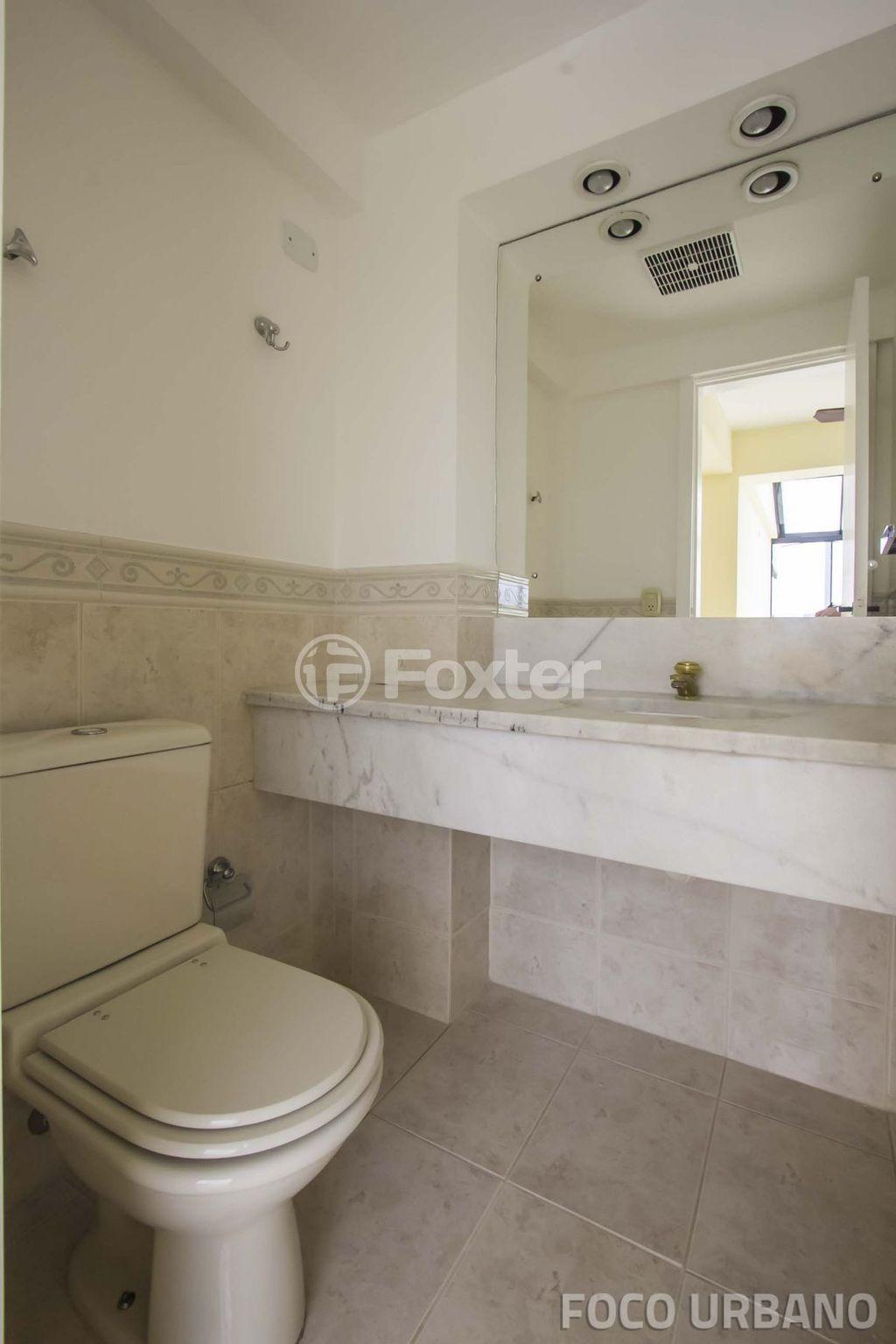 Foxter Imobiliária - Cobertura 2 Dorm (132146) - Foto 21