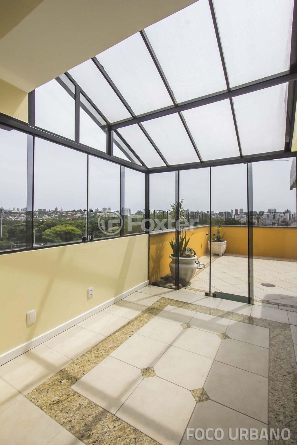 Foxter Imobiliária - Cobertura 2 Dorm (132146) - Foto 22