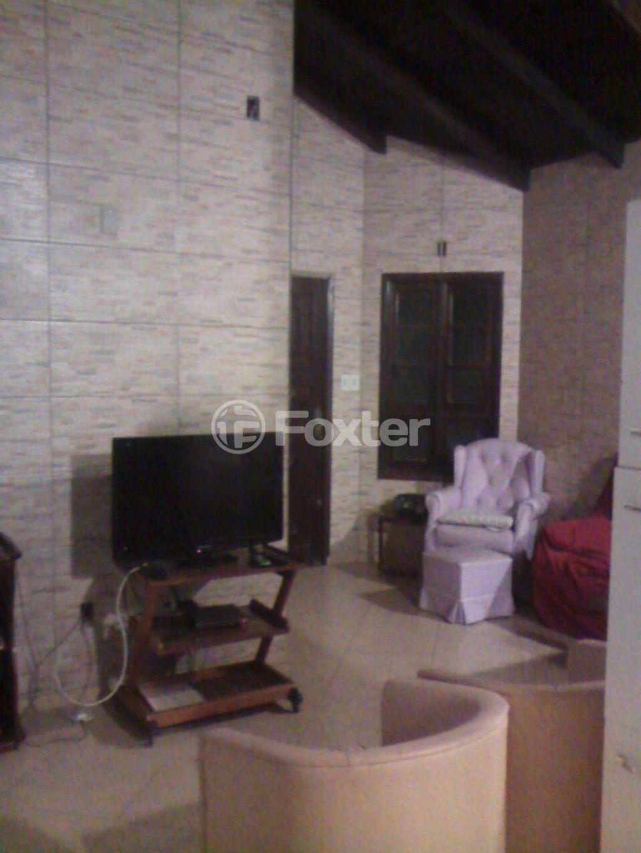 Foxter Imobiliária - Casa 3 Dorm, Águas Claras - Foto 2