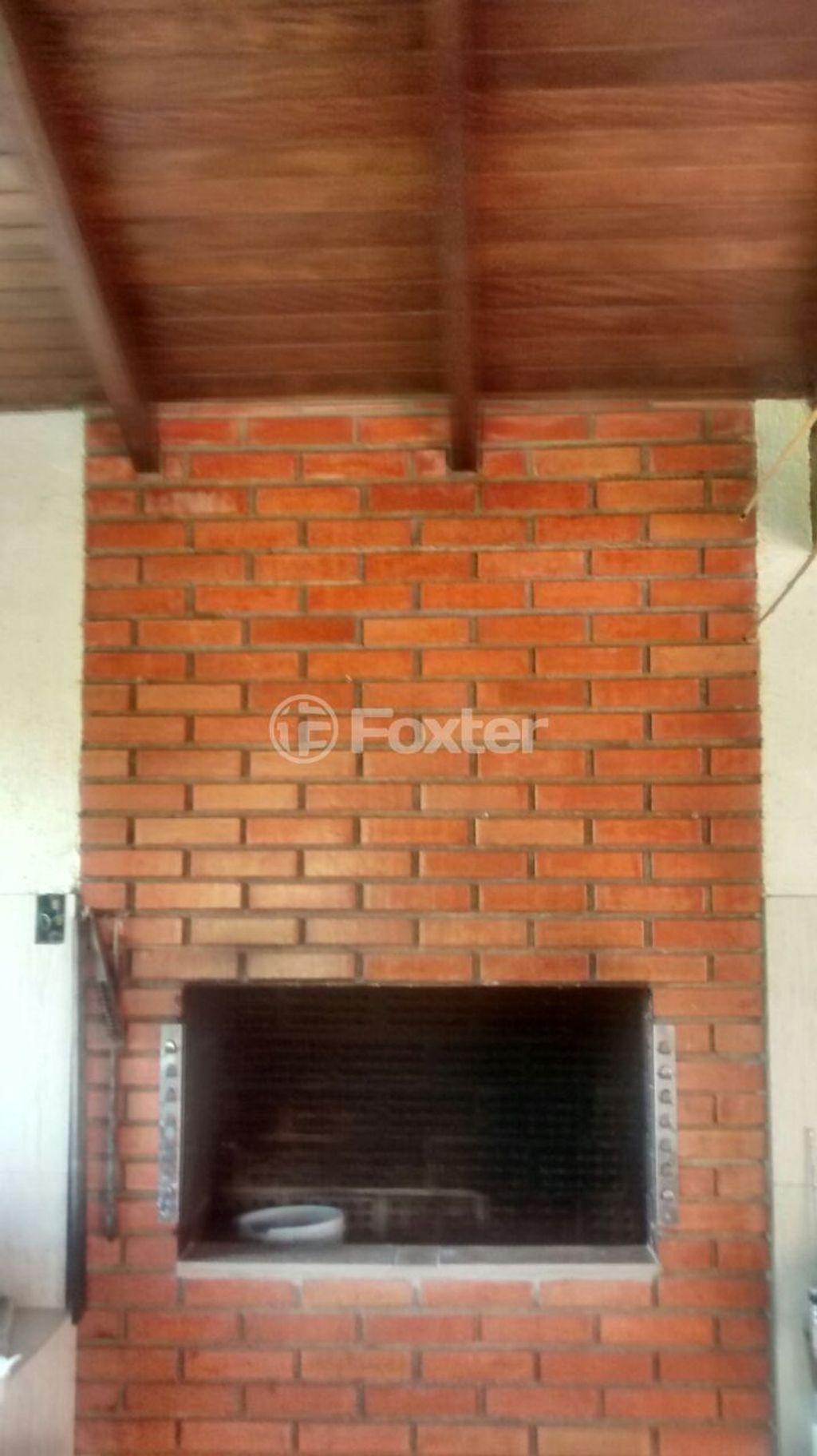 Foxter Imobiliária - Casa 3 Dorm, Águas Claras - Foto 5