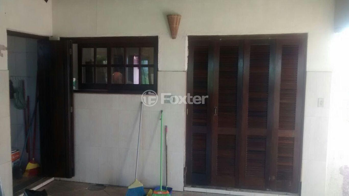 Foxter Imobiliária - Casa 3 Dorm, Águas Claras - Foto 3