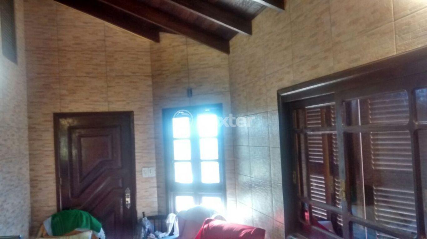 Foxter Imobiliária - Casa 3 Dorm, Águas Claras - Foto 4