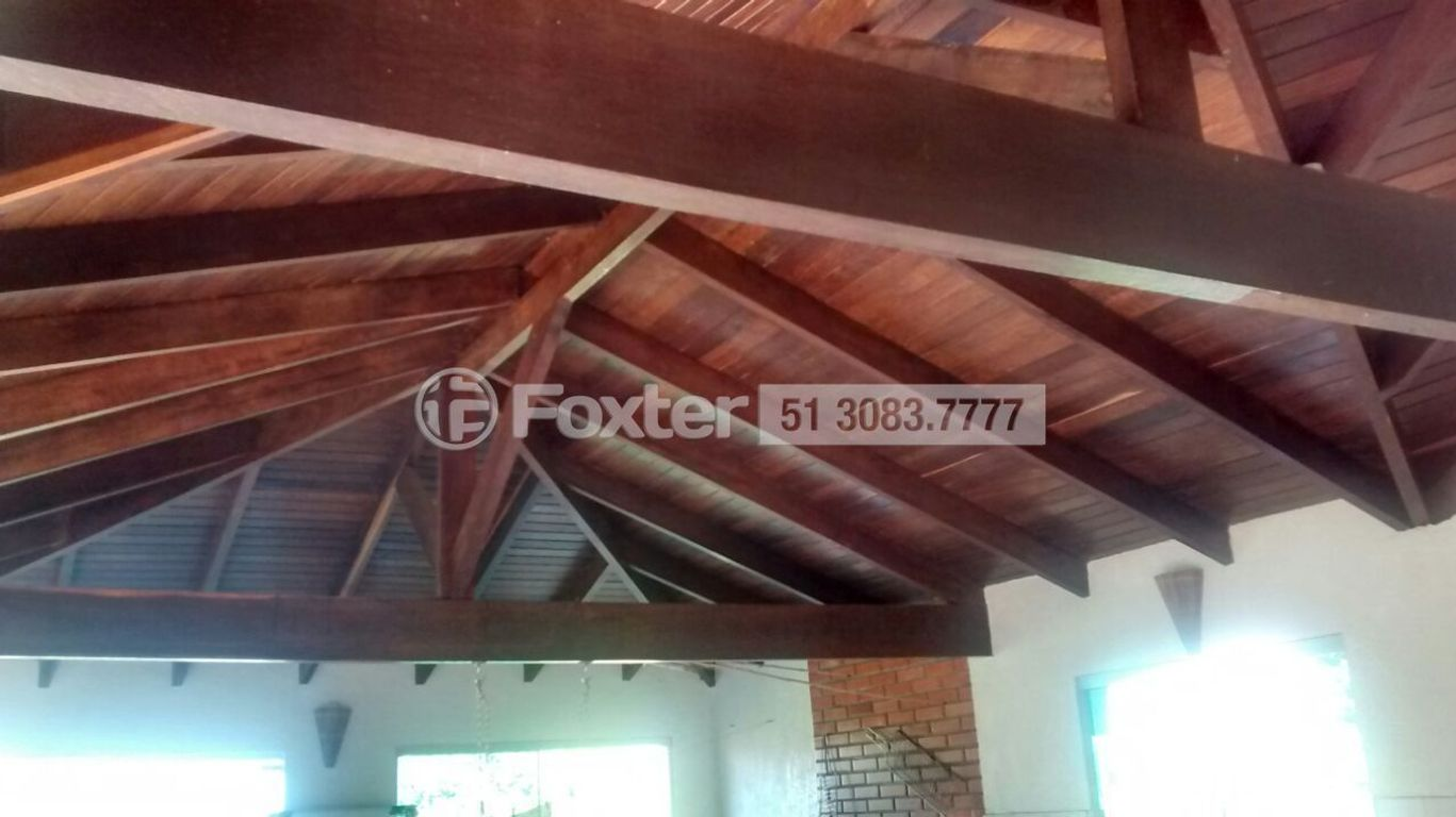 Foxter Imobiliária - Casa 3 Dorm, Águas Claras - Foto 6